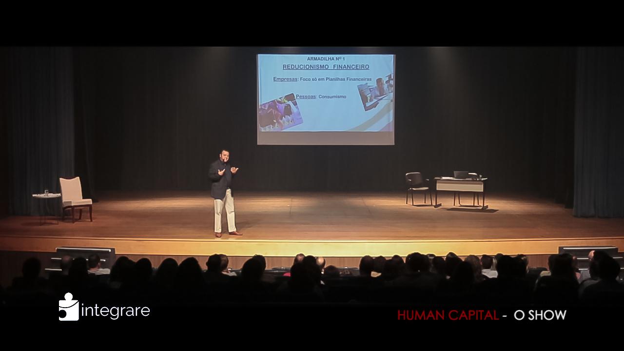 HumanCapital Campinas25-6