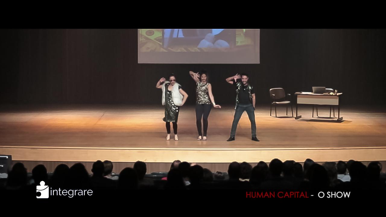 HumanCapital Campinas25-7