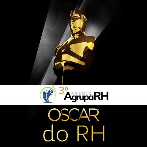 Logo-Oscar-do-RH-2018