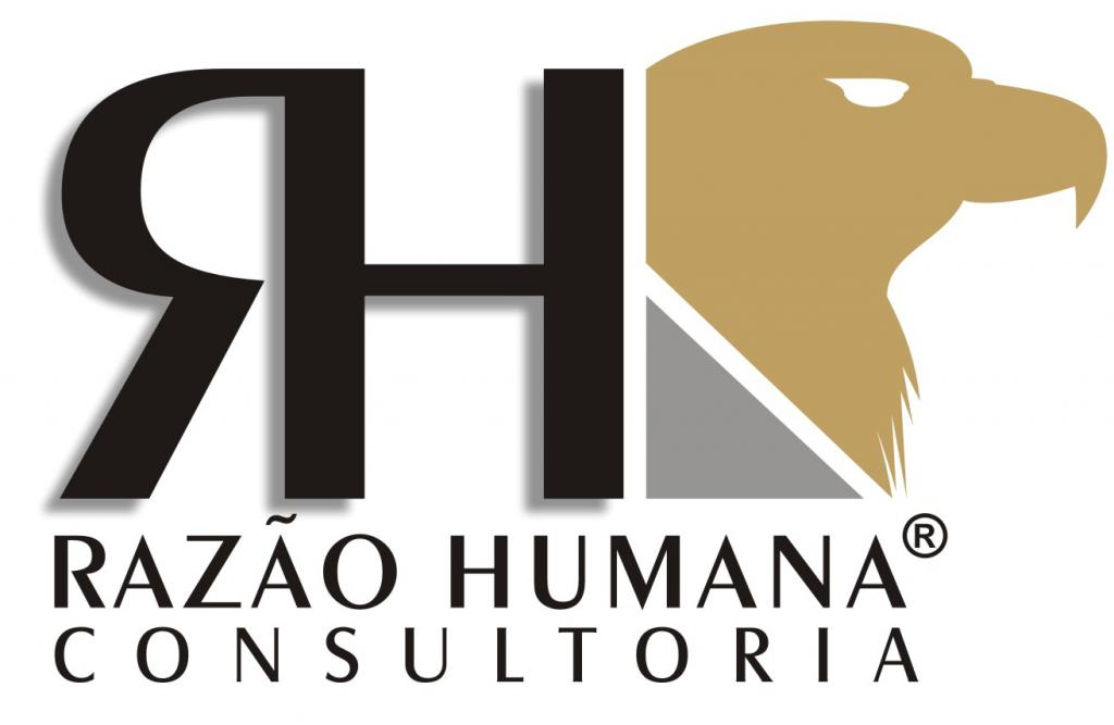 Logotipo-Razao-Humana-Consultoria-2001