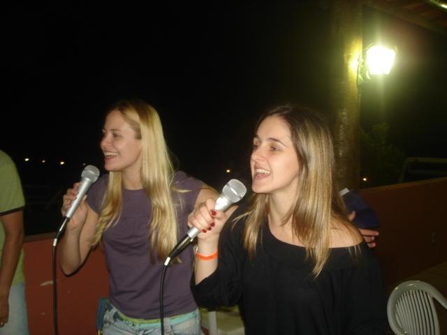 Show-de-Talentos-Dinamica-Musical-Razao-Humana-web