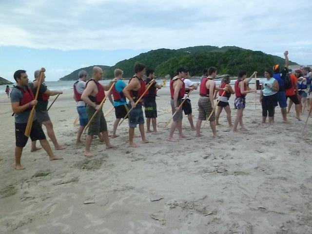 Team-Building-com-Dragon-Boat-Razao-Humana-Consultoria-4