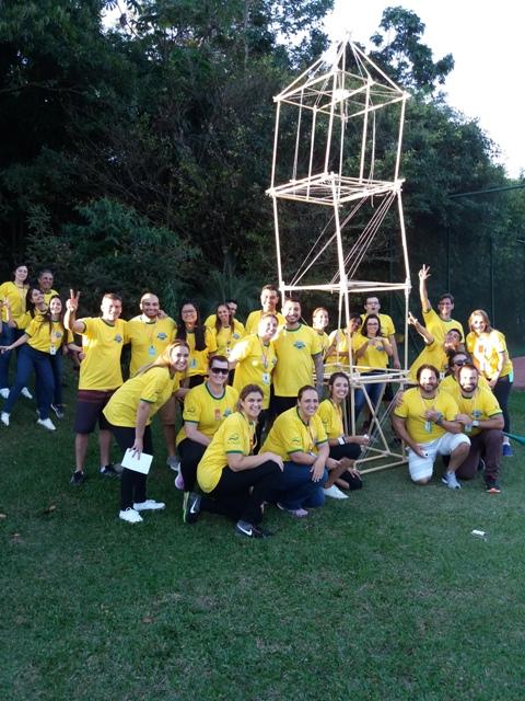 TeamBuilding-AtitudesVencedoras-46.01