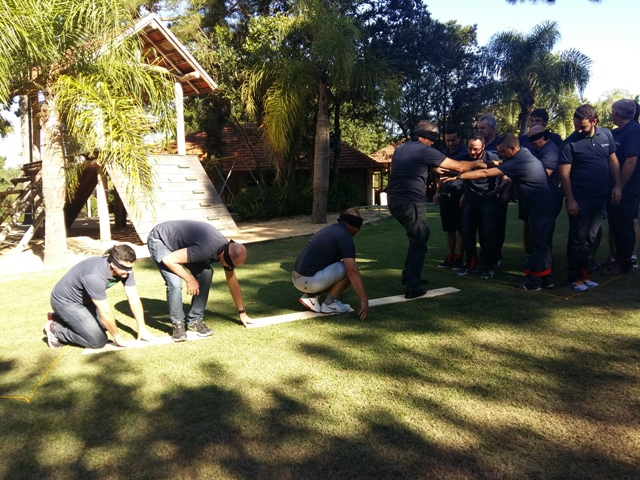 TeamBuildingVivencial-AtitudesVencedoras-53