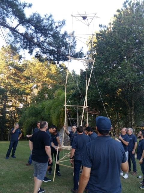 TeamBuildingVivencial-AtitudesVencedoras-88