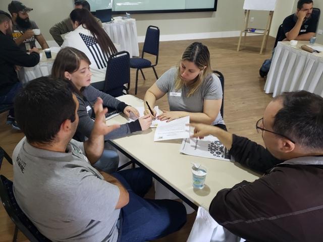 TreinamentoDeLideranca-Engajamento RazaoHumana-13