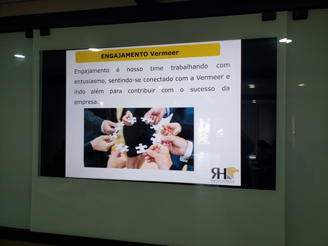 TreinamentoDeLideranca-Engajamento RazaoHumana-15