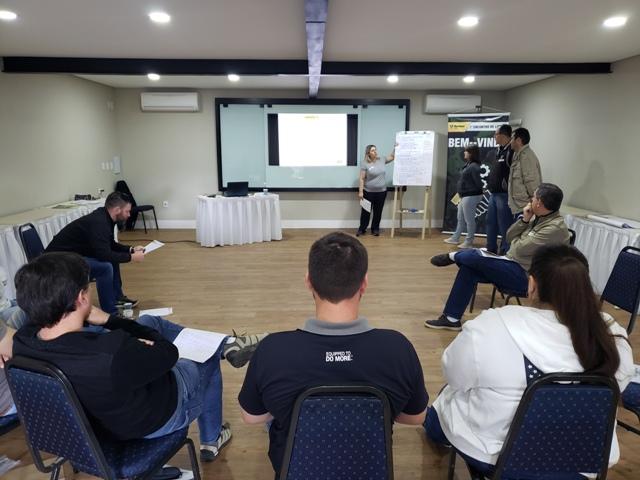 TreinamentoDeLideranca-Engajamento RazaoHumana-25