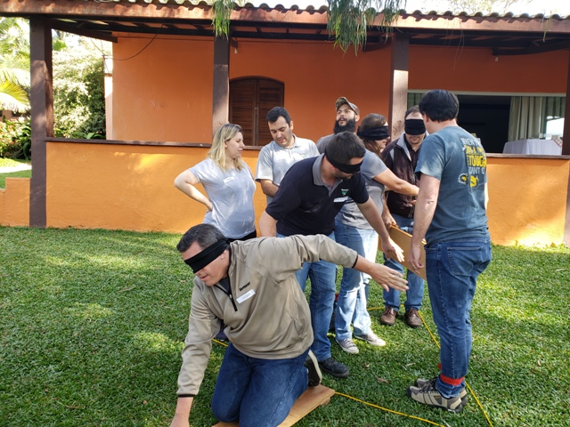 TreinamentoDeLideranca-Engajamento RazaoHumana-64