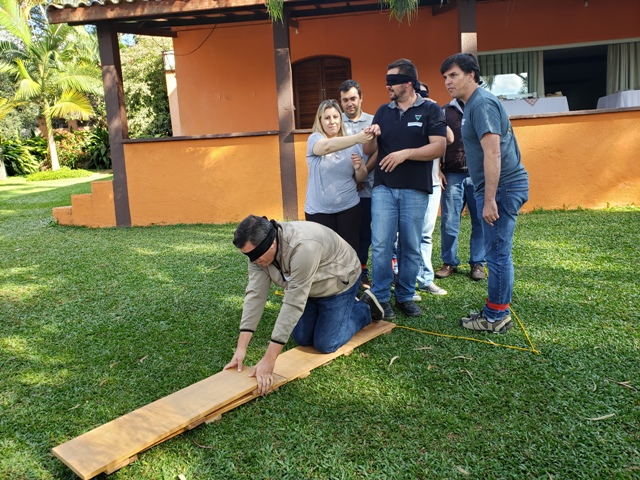 TreinamentoDeLideranca-Engajamento RazaoHumana-66