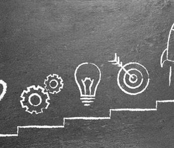 atitudes-empreendedor-sucesso