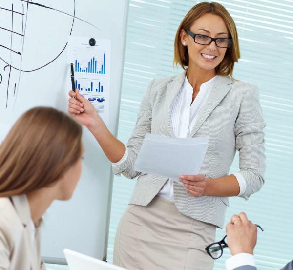 coaching-executivo