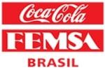 coca-150x100-min