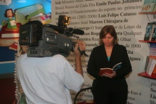imprensa-acompanha-treinamentos-ao-ar-livre-04