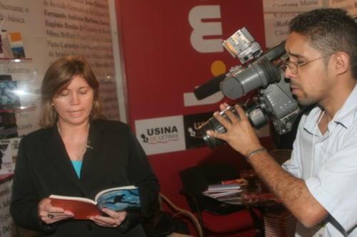 imprensa-acompanha-treinamentos-ao-ar-livre-05