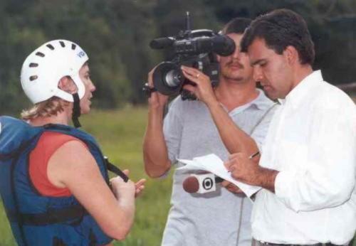 imprensa-acompanha-treinamentos-ao-ar-livre-12