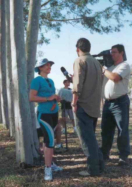 imprensa-acompanha-treinamentos-ao-ar-livre-14