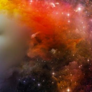 inteligencia-espiritual-a-terceira-inteligencia-min