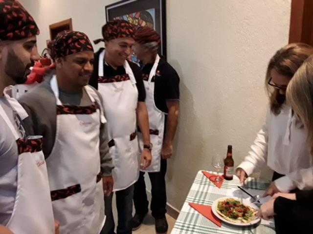jantar-compartilhado-e-dinamica-gastronomica-105