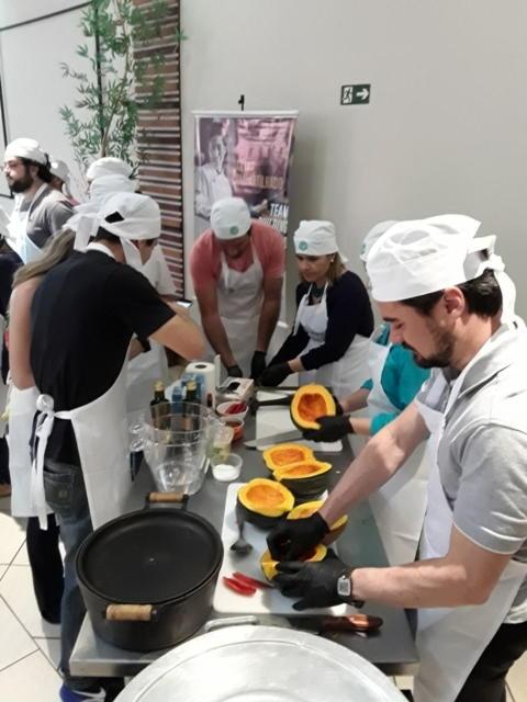 jantar-compartilhado-e-dinamica-gastronomica-108