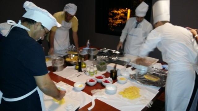 jantar-compartilhado-e-dinamica-gastronomica-11