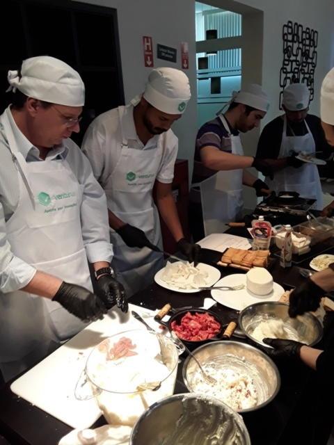 jantar-compartilhado-e-dinamica-gastronomica-113