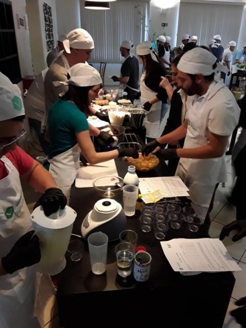 jantar-compartilhado-e-dinamica-gastronomica-116