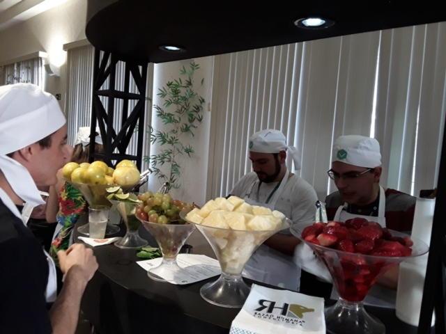 jantar-compartilhado-e-dinamica-gastronomica-117