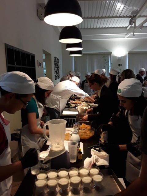 jantar-compartilhado-e-dinamica-gastronomica-119