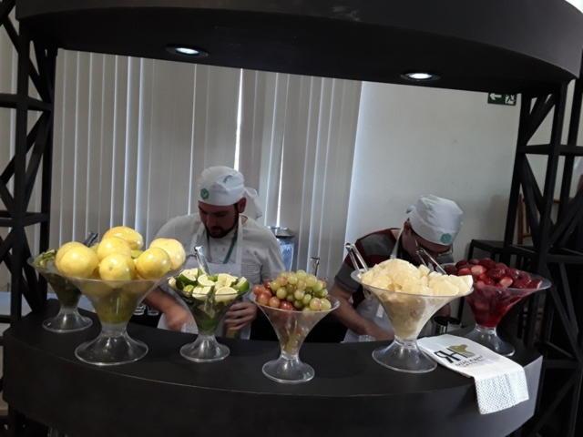 jantar-compartilhado-e-dinamica-gastronomica-122