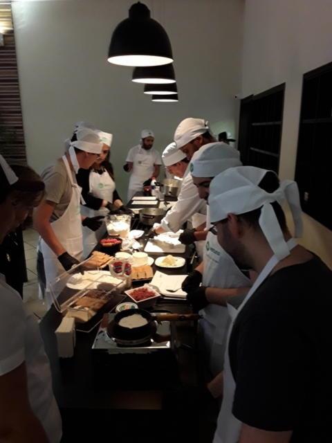 jantar-compartilhado-e-dinamica-gastronomica-125