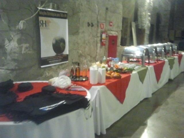 jantar-compartilhado-e-dinamica-gastronomica-127