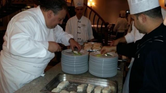 jantar-compartilhado-e-dinamica-gastronomica-13