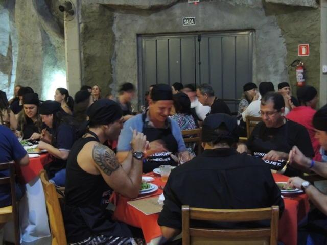 jantar-compartilhado-e-dinamica-gastronomica-135