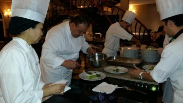 jantar-compartilhado-e-dinamica-gastronomica-14