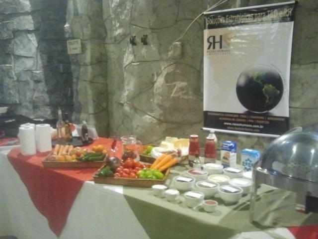 jantar-compartilhado-e-dinamica-gastronomica-141