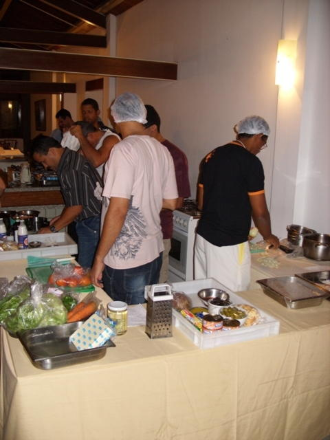 jantar-compartilhado-e-dinamica-gastronomica-147