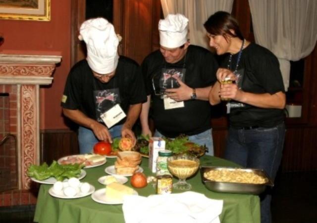 jantar-compartilhado-e-dinamica-gastronomica-149