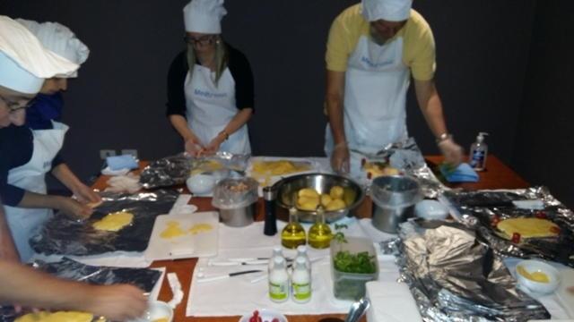 jantar-compartilhado-e-dinamica-gastronomica-15