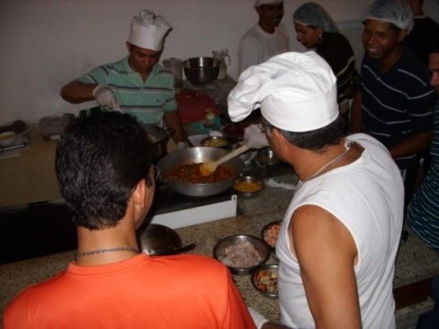 jantar-compartilhado-e-dinamica-gastronomica-150