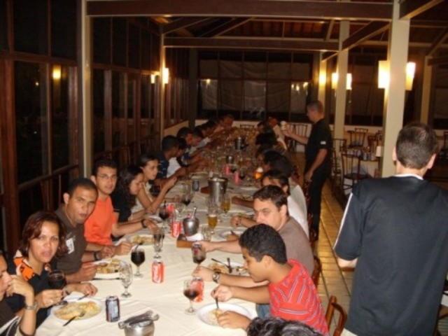 jantar-compartilhado-e-dinamica-gastronomica-151