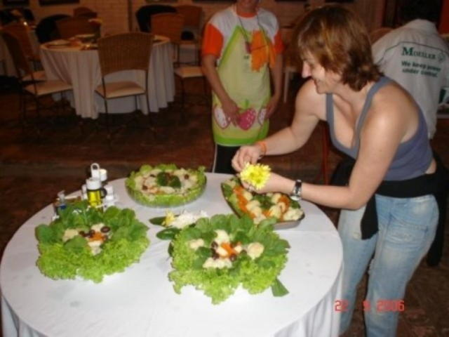 jantar-compartilhado-e-dinamica-gastronomica-152