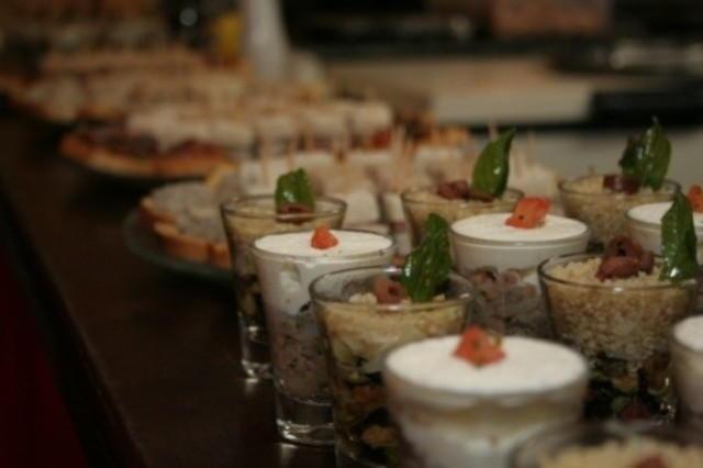 jantar-compartilhado-e-dinamica-gastronomica-158