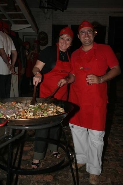 jantar-compartilhado-e-dinamica-gastronomica-164