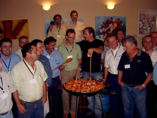 jantar-compartilhado-e-dinamica-gastronomica-169