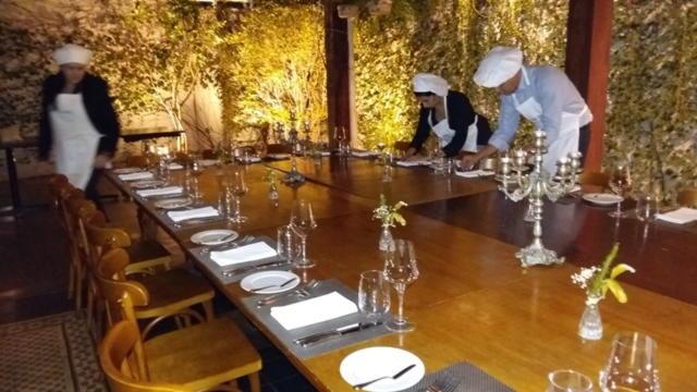 jantar-compartilhado-e-dinamica-gastronomica-17