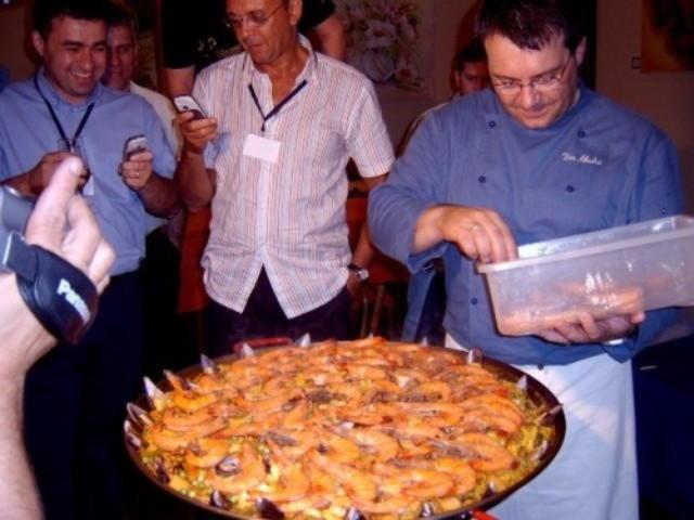 jantar-compartilhado-e-dinamica-gastronomica-172