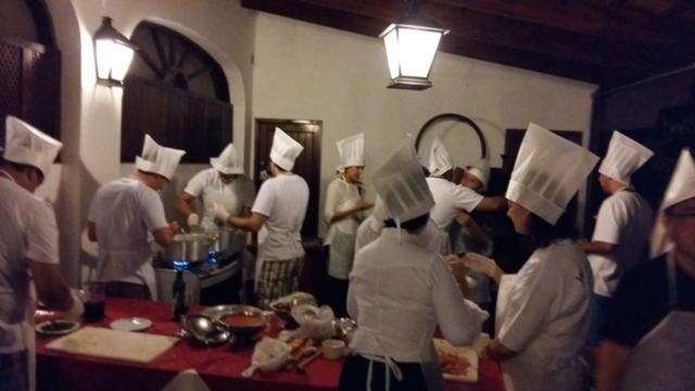 jantar-compartilhado-e-dinamica-gastronomica-177