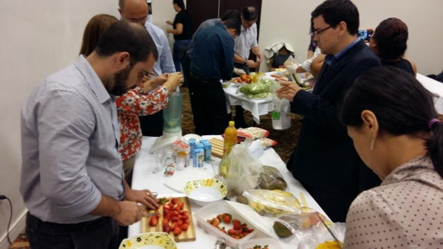 jantar-compartilhado-e-dinamica-gastronomica-185