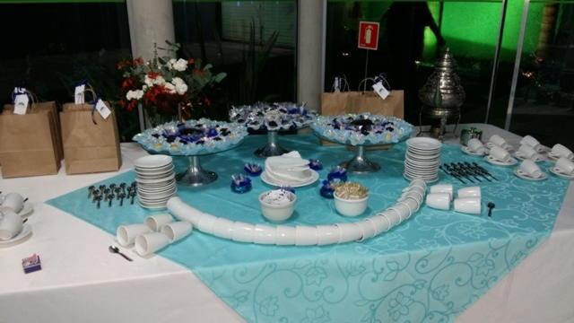 jantar-compartilhado-e-dinamica-gastronomica-188